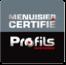 profil-certifie-sam-veranda